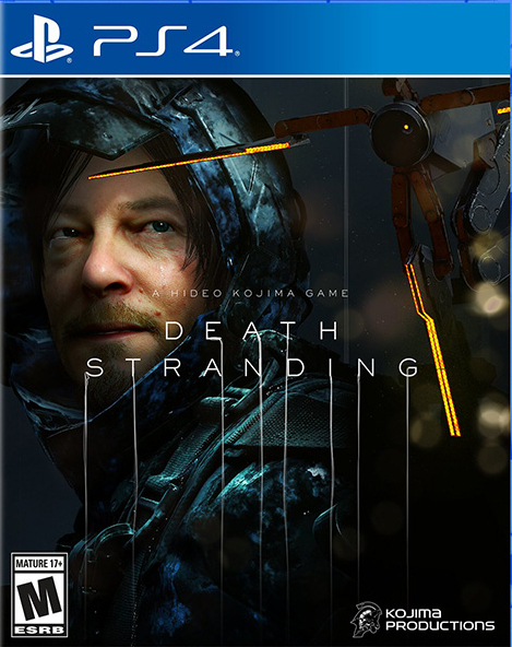 Death-Stranding-Box