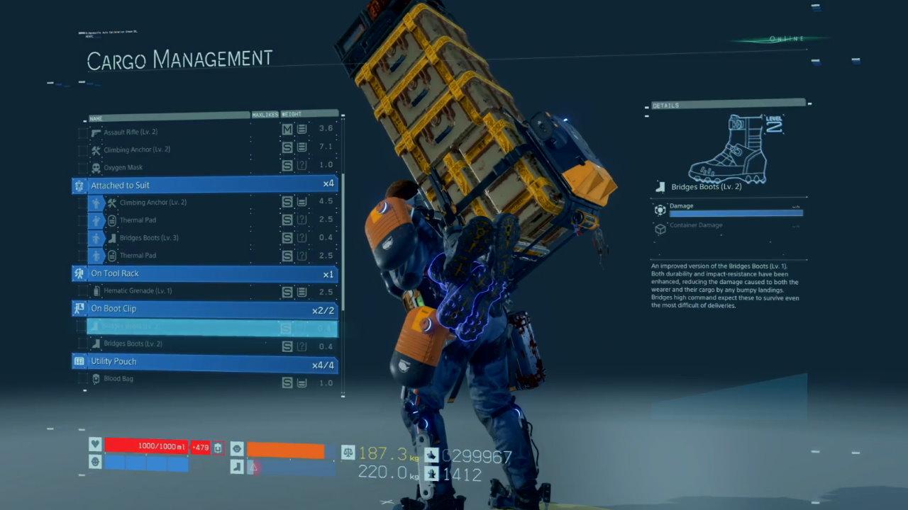 Death-Stranding-cargo