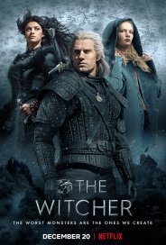 The Witcher Poster.jpg